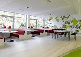 Decoration Interior Design School Main Office Designs Principal Soft Board Room Decoration 84