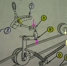 john deere 210 parts diagram john image wiring diagram john deere d130 wiring schematic wirdig on john deere 210 parts diagram