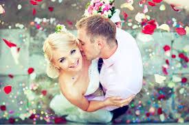 ᐅ Hochzeitssprüche Liste Der Besten Sprüche Zur Hochzeit