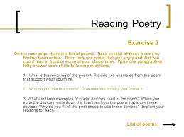 jubel sackett term paper journeyman sheet metal worker resume  explication essay template pdf essay for you poem explication essay example