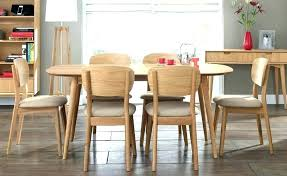 amish dining room tables with leaves table sets pennsylvania round kitchen outstanding small chair tabl