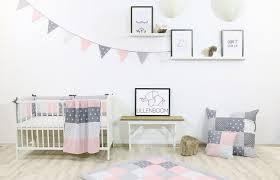 Wanddekoration Ideen Kinderzimmer
