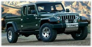 2018 jeep diesel truck. beautiful diesel 2018 jeep wrangler pickup front view on jeep diesel truck