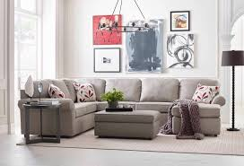 creating balance interior design spring cleaning