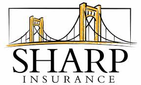 Doxo is the simple, protected way to pay your bills with a single account and accomplish your financial goals. Your Local Pittsburgh Bristol West Insurance Agency Sharp Insurance Agency