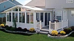 Bar Furniture enclosed patio cost Aluminum Patio Panels Enclosed