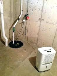 radon mitigation system diy. Radon Mitigation System Diy Sump Pump .