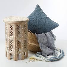 Kijiji Kitchener Waterloo Furniture Glodeane Brown Avenueroad Int Twitter