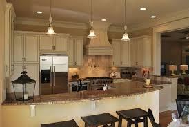 cream cabinets glazed cabinets coastal kitchen bar custom kitchen hollingsworth cabinetry wilmington nc