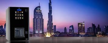 Modern Vending Machines Dubai Fascinating Modern Vending Machines LLC Dealers And Service Providers Dubai