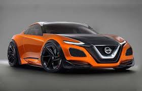 2018 nissan z concept.  2018 2018 nissan z concept specs release date and rumors and nissan z concept