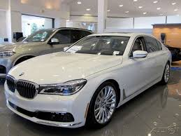 2018 bmw 750i. unique 2018 new 2018 bmw 7 series 750i intended bmw