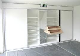 Classy Ideas Großer Kleiderschrank Schlafzimmer Tv Best Pictures