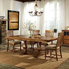 nebraska furniture mart kitchen tables 7 piece dining set furniture mart nebraska furniture mart kitchen table
