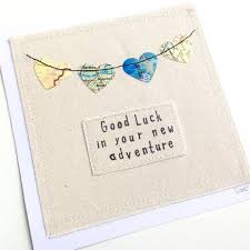 40 Best Goodbye Letters Images On Pinterest Goodbye Letter Cover Impressive Farewell Pinterest