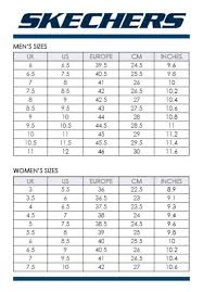 Skechers Baby Size Chart Details About New Auth Womens Skechers Cali Modiste Bound Wedge Sandals Black W6