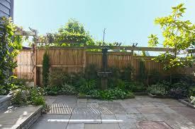 Small Picture Garden Design Garden Design with Tropical Texana GARDEN BOOK