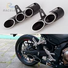 Buy a6 <b>exhaust</b> and get free shipping on AliExpress.com