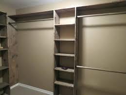 closet walk in small room bedrooms building a