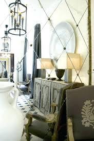 antique mirror wall antique mirror tiles home depot charming mirrored wall tiles bathroom mirror tiles ideas