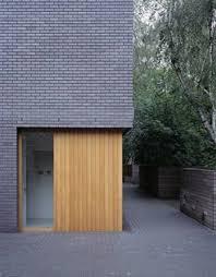 Пин от пользователя Alyssa Yarberry на доске Architecture | Архитекторы,  Архитектура, Американские дома