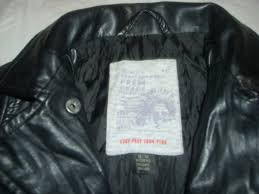 12 18 months baby boy leather look next jacket