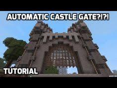 Stone Gate gates Pinterest Gates and Stone