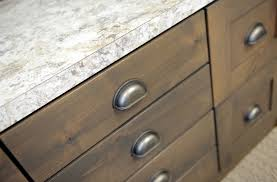 Grey Wash Wood Stain Shades Of Gray New Trend Gray Kitchen Cabinets Custom Home