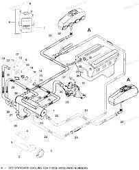 Nissan ud wiring diagram with schematic wenkm 2004 nissan ud 1200 hvac wiring diagram nissan ud wiring diagram