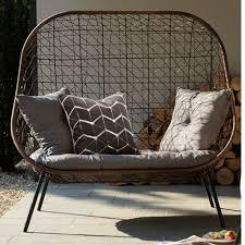 next black friday furniture deals snuggler