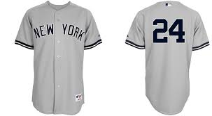 Ny Discount Baseball Jerseys On Yankees Away Mlb Jersey Sale 2019 bbccfbbaedaa|15 Of The Preferred NFL Jerseys (and The Players Inside)