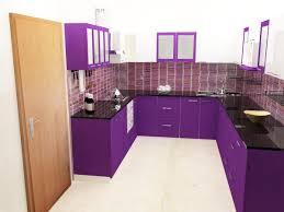 Modular Kitchen Eurostar Modular Kitchen Interior Decorator Hyderabad