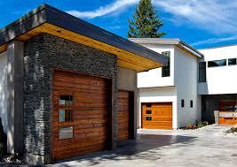 garage door ideasWood Garage Doors Picture Ideas  EVA Furniture