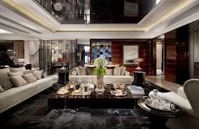 Living Room Luxury Designs Luxurious Interior Design For Residence Interior Joss