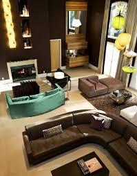 Creative Living Room Centerpiece Ideas U2013 FresHOUZLiving Room Conversation Area