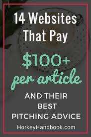best lance writing images writing jobs 14 websites that pay writers 100