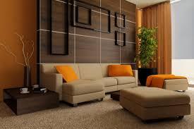Wood Design For Living Room Living Room Woodwork Designs Vatanaskicom 16 May 17 234217