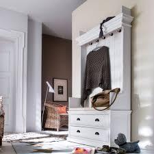 Oak Coat Rack With Baskets Mudroom Oak Entryway Coat Rack And Bench With — Stabbedinback 87