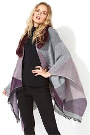 <b>New</b> Season Arrivals   Women's <b>Fashion</b> & <b>Clothing</b>   <b>Roman</b> ...