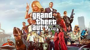 GTA V Grand Theft Auto Grand Theft Auto V Rockstar Games Trevor wallpaper  (#2912041) / Wallbase.cc   Grand theft auto, Grand theft auto artwork, Gta