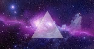 infinity galaxy tumblr background. Exellent Background Hipster Galaxy Tumblr Themes High R And Infinity Background