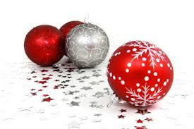 Slikovni rezultat za christmas decorations
