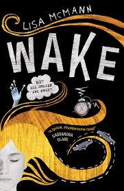 book cover image jpg wake