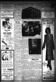 The Anniston Star from Anniston, Alabama on February 29, 1948 · Page 17