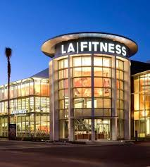 Kids Club La Fitness Best Of Orange County 2016 Fitness Center Orange County