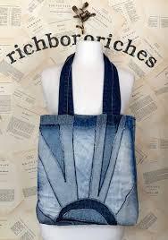 Anthropologie Dress Size Chart Cloth And Stone Size Chart Bedowntowndaytona Com