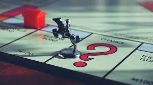 Juego risk años 80 : Juegos De Mesa De Tablero Mesa De Juegos Top