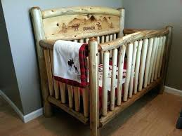 buffalo plaid nursery image result for rustic wood crib buffalo plaid nursery rustic wood crib trends buffalo plaid nursery on crib bedding