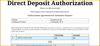 Authorization Letter To Bank Manager – Awesome Tojson