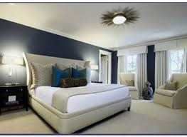 lighting ideas for vaulted ceilings. Master Bedroom Vaulted Ceiling Lighting Ideas : Home For Ceilings